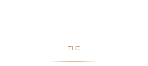 The Friary Whalley